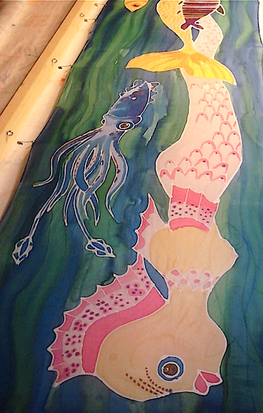 Two_Mermaids_Detail_Calamari-1