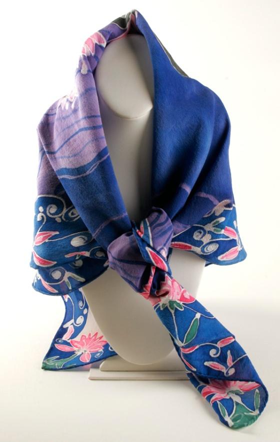 Versailles_hand-painted-silk-scarf_by-Gigi-Mederos